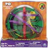 Perplexus Rookie (Styles and Colors Vary)