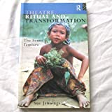 img - for Theatre, Ritual and Transformation: The Senoi Temiars book / textbook / text book