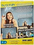 Mattel GmbH Pictionary Air