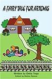 A Fairy Tale for Artemis, Delia Trejo, 0595234372