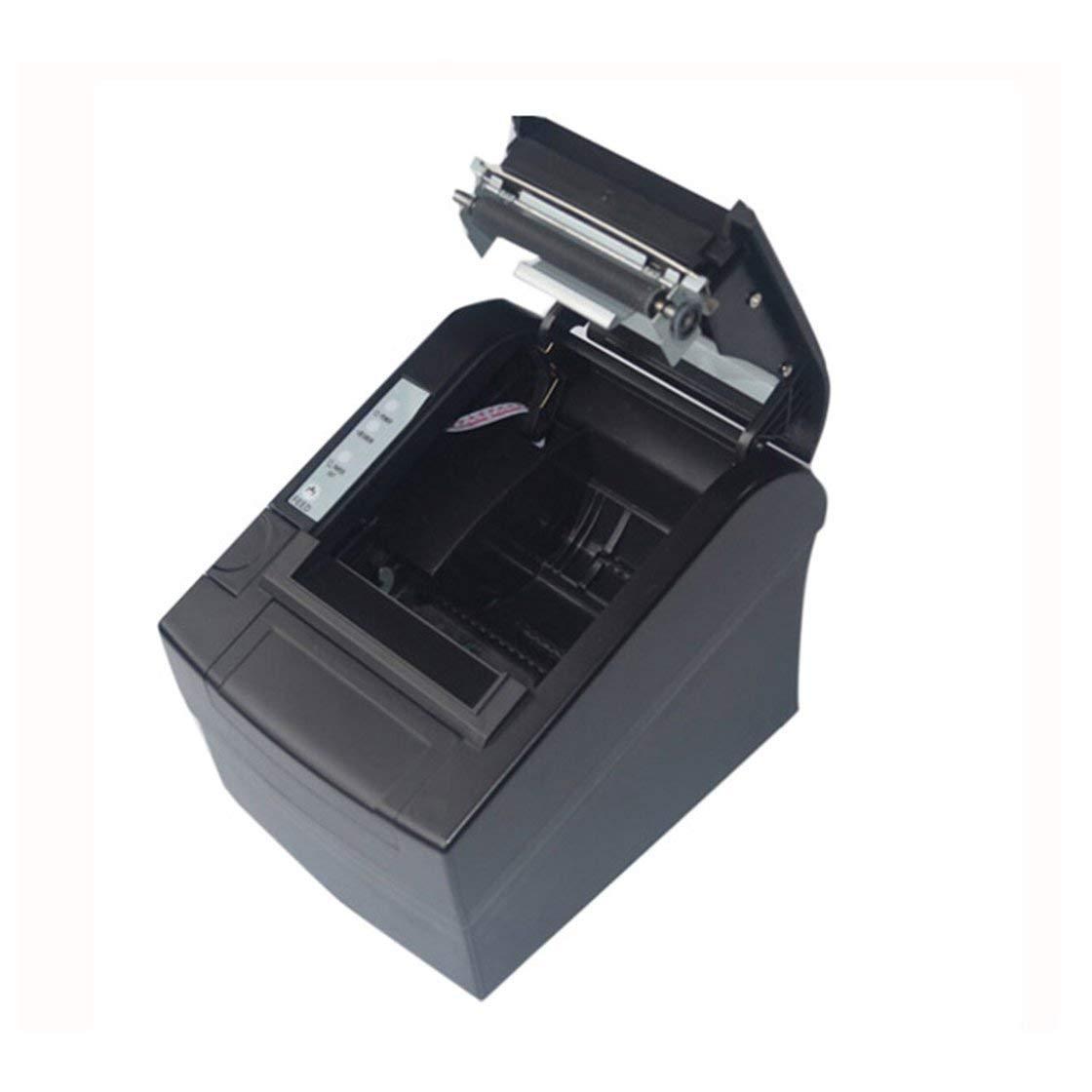 POS-8220 Impresora de Recibos térmica de POS inalámbrico de WiFi ...