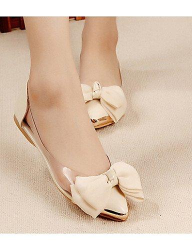 tal PDX de Tulle de zapatos mujer wqUq8ROc