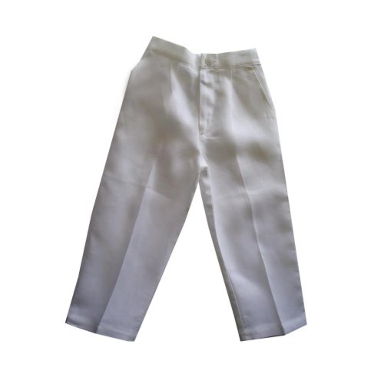 Bottoms Delicious Early Days Baby Boys Combat Trousers 0-3 Months