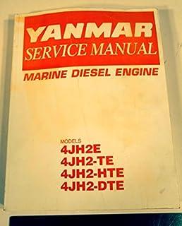 4jh3e manual