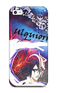 fenglinlinNew Style Defender Case With Nice Appearance (bleach) For iphone 4/4s