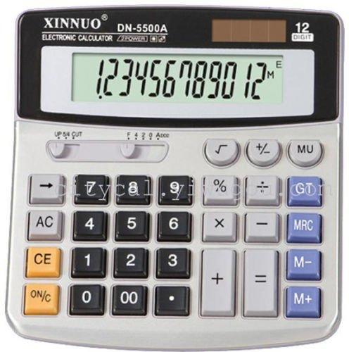General Gsm Spy Bug In Real Calculator Secret Global Listening Audio Monitoring Device