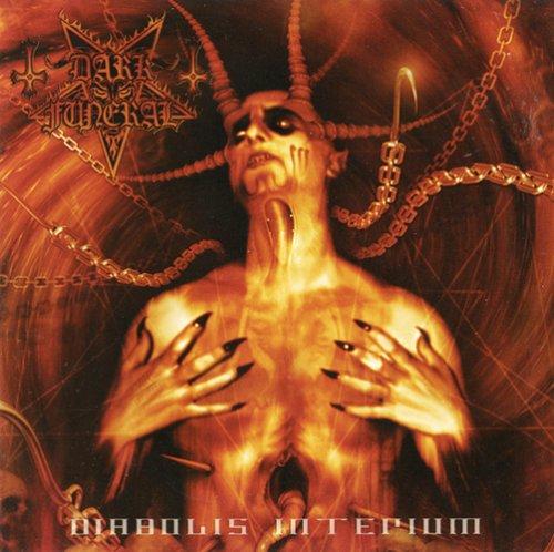 Diabolis Interium (Best Brutal Death Metal Albums)