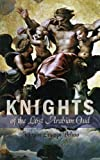 Knights of the Lost Arabian Oud, Jeferson Legaspi Beluso, 1438926138