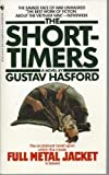 Short Timers (Full Metal Jacket), Gustav Hasford, 0553267396