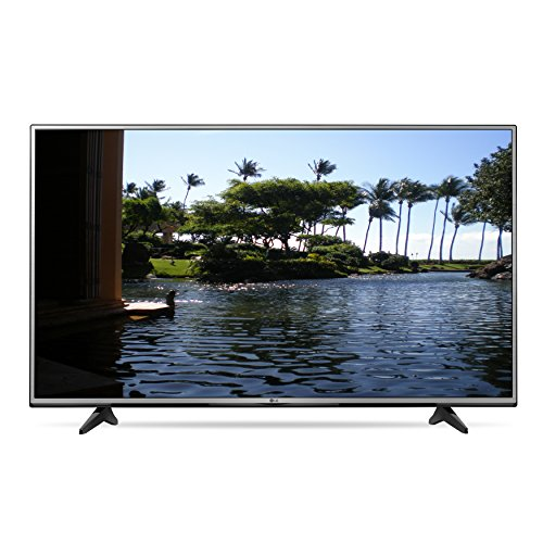 Lg-65In-4K-Uhd-Smart-Led-Hdtv-W-Wifi-Model-65Uh615A-Certified-Refurbished