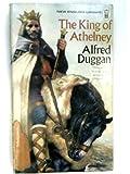 King of Athelney