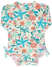 Baby Girls Swimwear | Amazon.com
