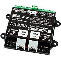 DR4088CS Módulo de retroalimentación de 16 canales S88N