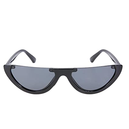 432dcb25f9 Amazon.com  Jocestyle Women Sunglasses Personality Trendy European Cool Glasses  Eyewear