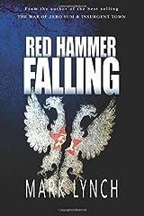 Red Hammer Falling Paperback
