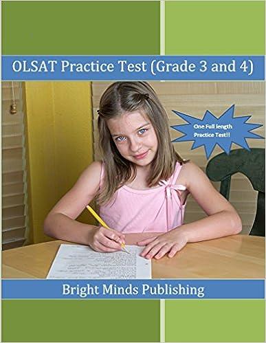 Amazon olsat practice test grade 3 and 4 ebook bright minds olsat practice test grade 3 and 4 kindle edition fandeluxe Gallery
