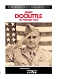 Jimmy Doolittle: an American hero