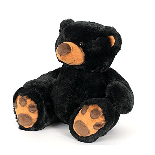 Wishpets Stuffed Animal - Soft Plush Toy for Kids - 11