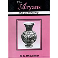 The Aryans: Myth and Archeoology