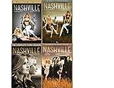 Nashville Complete Season 1-4