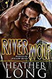 River Wolf: Wolves of Willow Bend