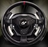 Thrustmaster T500 RS Force Wheel with Feedback (PS3/PC) Bild 6
