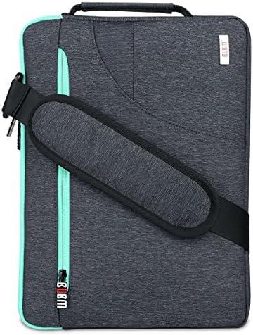 BUBM Handbag Compatible chromebook Shoulder product image