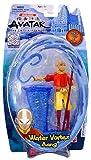 Avatar Basic Figure - Water Vortex Aang