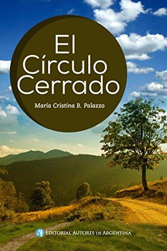 About Carlos Evangelista