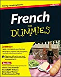 French For Dummies, with CD review