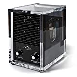 New Comfort 6 Stage UV Ozone Generator and HEPA Air Purifier