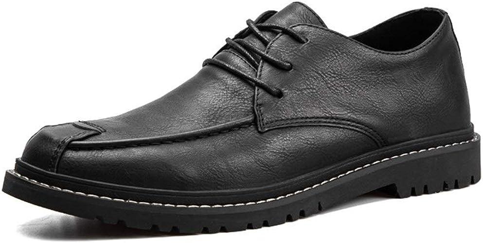 dress shoe soles
