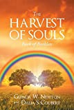 img - for The Harvest of Souls: Book of Booklets book / textbook / text book