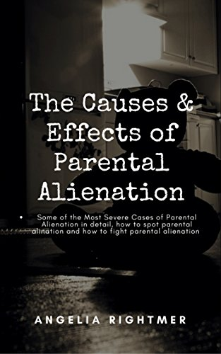 causes of alienation