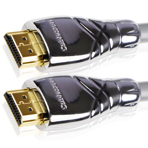 Cablesson Maestro 1 5m Speed Cable product image