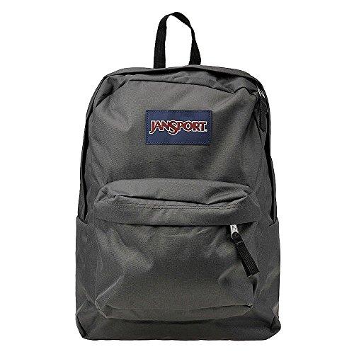 jansport-backpack-superbreak-forge-grey