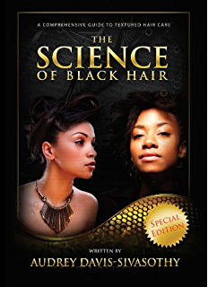 Amazon milady standard natural hair care braiding ebook the science of black hair a comprehensive guide to textured hair care fandeluxe Choice Image
