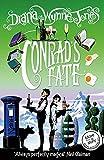 Chrestomanci Series 6 - Conrad's Fate