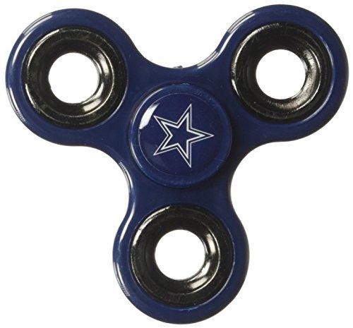 Dallas Cowboys Diztracto Spinnerz - Three Way