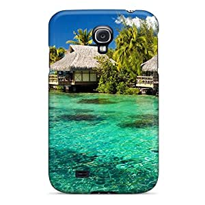 Forever Collectibleshard Snap-on Galaxy S4 Cases Black Friday