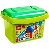 LEGO DUPLO My First Set (5416)