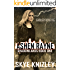 Ashen Rayne (Shadowlands Book 1)