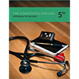 University of toronto bookstore amazon edmonton manual approach to the osce 5th edition fandeluxe Image collections