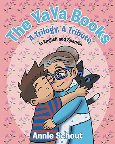 The YaYa Books