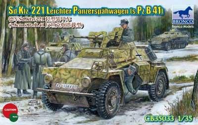 1 35 chinese tank - 6