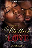 img - for A Fistful of Love: Volume 2 book / textbook / text book