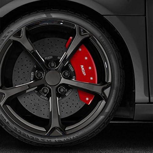 USA Made Infiniti G37S Sport Chrome Key Chain Fob Engraved Black /& Red