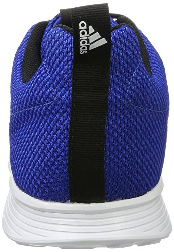adidas Ace 17.4 Tr, Zapatillas de Fútbol para Hombre Azul (Blue/c Black/ftw White)