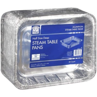 bakers-chefs-aluminum-steam-table-pans-30ct