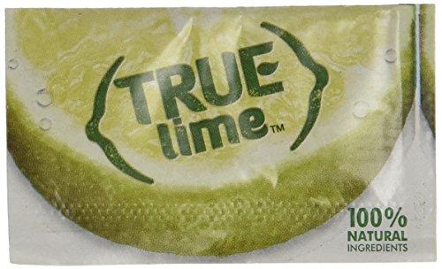 True Lime Bulk Pack, 500 Count by True Citrus